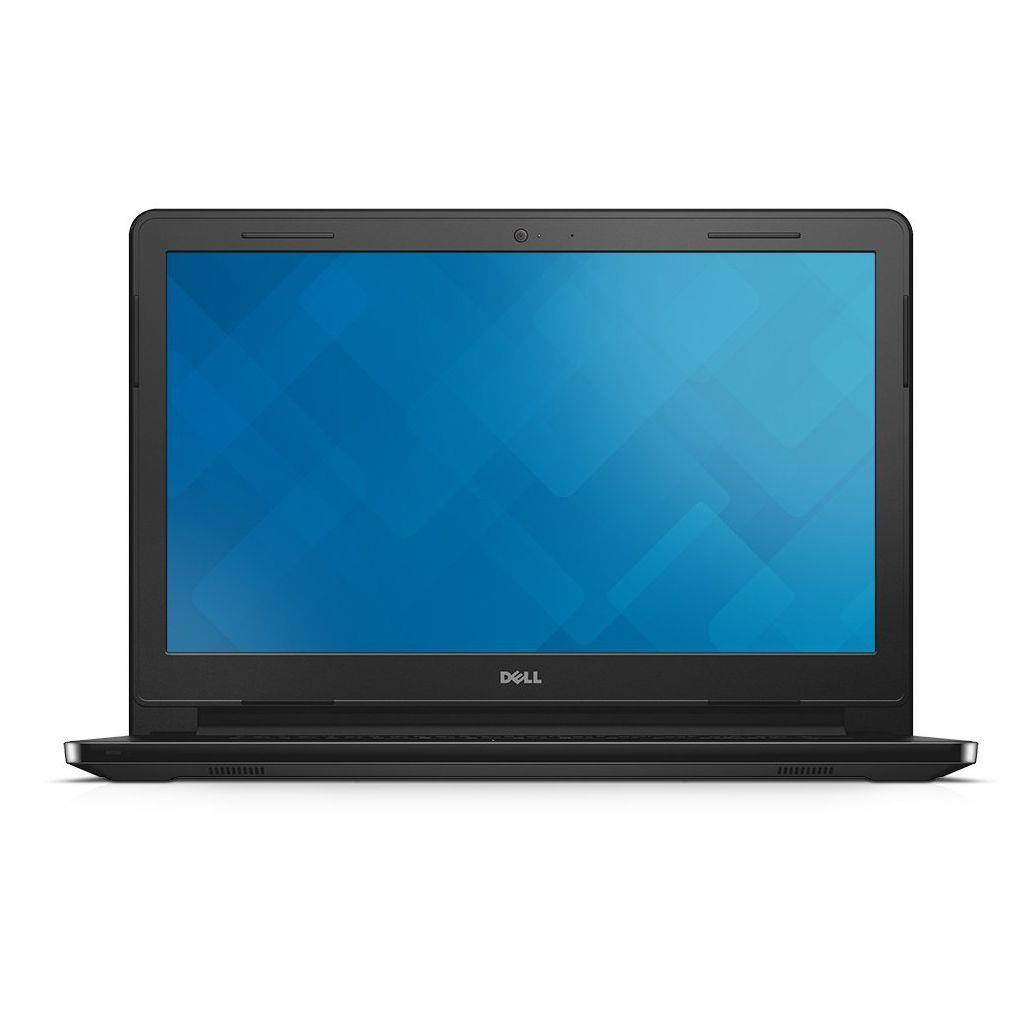 Dell Inspiron 15 5000 AMD A8-7410 1TB 15.6in NZ Prices