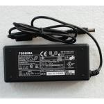Toshiba 90W 19V 4.74A (5.5x2.5mm) Laptop AC Power Adapter (Adapter Only No Power Cord)