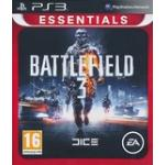 BF3 (PS3)