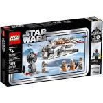 LEGO Star Wars Snowspeeder 20th Anniversary Edition 75259