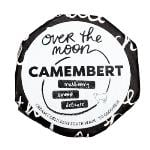 Over The Moon Camembert Round 120g - Original