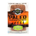 Venerdi Paleo Super Seeded Sliced Bread 550g - Original