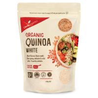 Ceres Organics Quinoa 450g - Original