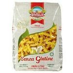 Divella Fusilli 400g - Gluten Free