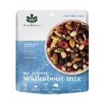 Brookfarm Snack Mix 75g - Mt Bogong Walkabout Mix