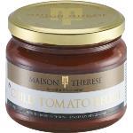 Maison Therese Relishes 330g - Chilli Tomato
