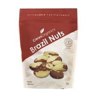 Ceres Organics Brazil Nuts 250g - Original