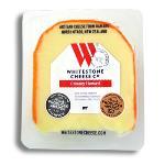Whitestone Creamy Havarti 110g - Original