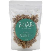 Roar Organic Walnuts Activated 150g - Original