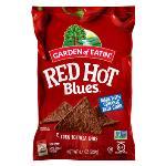 Garden of Eatin' Corn Chips 229g - Red Hot Blues