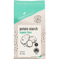 Ceres Organics Potato Starch Flour 300g - Original