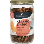 Ceres Organics Paleo Breakfast Mix 350g - Classic