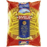Divella Penne 500g - Original