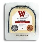 Whitestone Duntroon Goats Milk 100g - Original