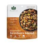 Brookfarm Snack Mix 75g - Entertainer Brothers Blend