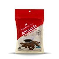 Ceres Organics Roasted Almonds 150g - Tamari