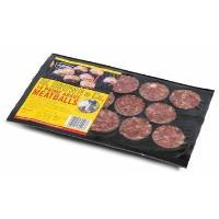 Al Brown & Co Prime Angus Meatballs 14 Pack