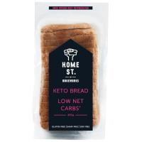 Home St. Keto Bread Low Net Carb 430g - Original