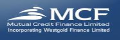 Mutual Credit Finance