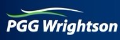 PGG Wrightson Finance