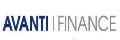 Avanti Finance