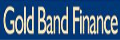 Gold Band Finance