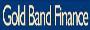 Gold Band Finance