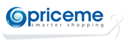 Senal MC24-EL NZ Prices - PriceMe