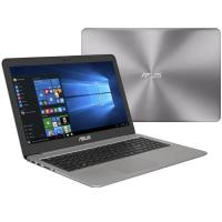 Asus Zenbook UX510UW-RB71 Core i7-6500U 1TB 15.6in