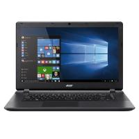 Acer Aspire ES1-521-20C1 AMD E2-6110 500GB 15.6in