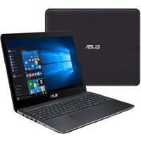 Asus VivoBook F556UV-XX308T Core i5-6200U 256GB 15.6in