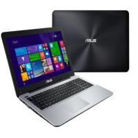 Asus F556UR-XO280T Core i7-7500U 256GB 15.6in
