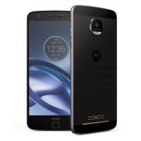 Motorola Moto Z2 Play XT1710 64GB