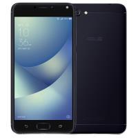 Asus Zenfone 4 4GB ZE554KL 64GB