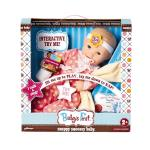 Baby\'s First Sleepy Time Baby