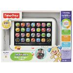 Fisher-Price Laugh and Learn Smart Stage Tablet Assorted