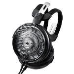 Audio Technica ATH-ADX5000 Flagship Air Dynamic