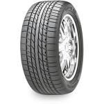 Hankook RH07 Ventus AS 225/65/17/102/H