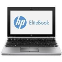 HP EliteBook 2170P Core i5-3427U 240GB 11.6in