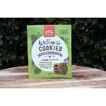 Wellness Cookies