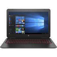 HP Omen 17-W006TX Core i7-6700HQ 1TB 17.3in