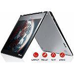 Lenovo ThinkPad Yoga 11e Core i3-6100U 128GB 11.6in