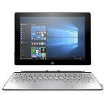 HP Elite x2 1011 G1 Core M-5Y71 256GB 11.6in