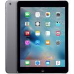 Apple iPad Air 2 3G 64GB