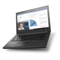 Lenovo ThinkPad T460 Core i7-6600U 256GB 14in