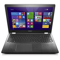 Lenovo Flex 3 Core i7-5500U 1TB 15.6in