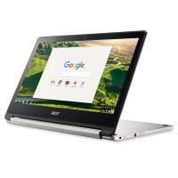 Acer Chromebook C738E Celeron N3150 32GB 11.6in