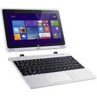Acer Aspire Switch 10 Atom Z3735F 32GB 10.1in