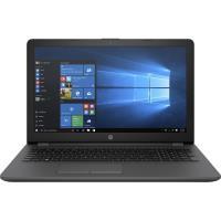HP 250 G6 Celeron N3060 500GB 15.6in