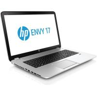HP Envy 17-J107TX Core i7-4700MQ 2TB 17.3in